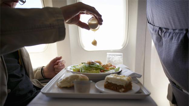 comida-aviones