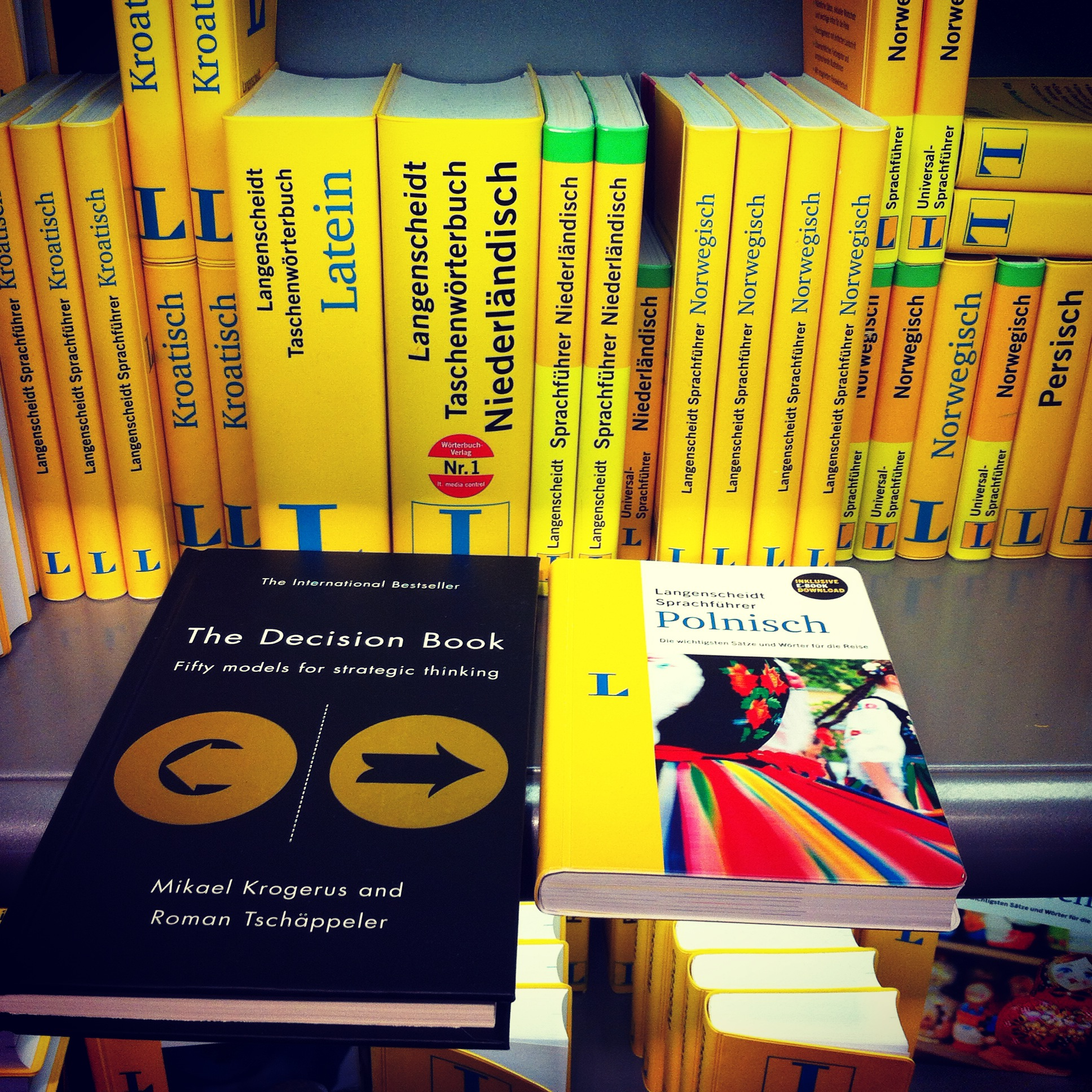 Tips express para aprendizaje de idiomas